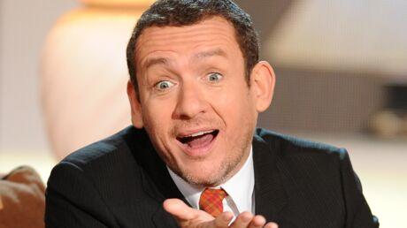 dany-boon-est-l-acteur-francais-le-mieux-paye-de-l-annee-2012