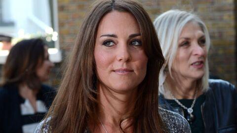 Kate Middleton humiliée par une célèbre romancière britannique