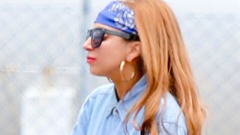 L'annulation de la tournée de Lady Gaga va coûter 25 millions de dollars