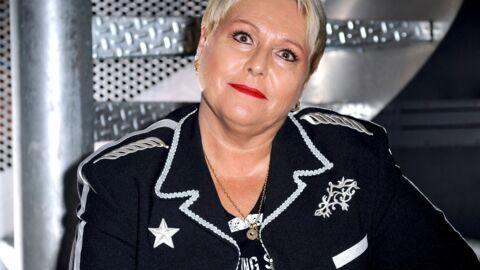 Jakie Quartz: reconnue coupable de violences sur sa mère, elle doit se soigner