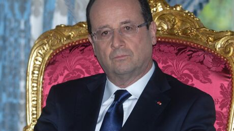 François Hollande mis en garde par un proche sur sa relation risquée avec Julie Gayet