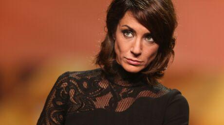 Virginie Guilhaume: sa version des tensions avec Zaz aux Victoires de la musique
