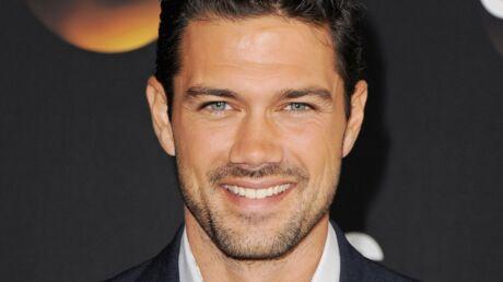 50 nuances de Grey: un acteur recalé raconte en détail le chaud casting