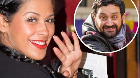Ayem Nour s'est «dégonflée» quand Cyril Hanouna lui a proposé de rejoindre TPMP