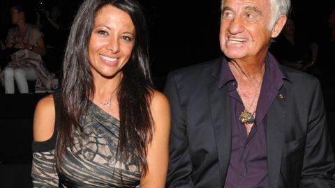 Jean-Paul Belmondo: son ex, Barbara Gandolfi, poursuivie pour escroquerie présumée contre lui