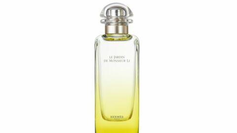FIFI AWARDS: votez pour le parfum qui sera sacré Grand prix du public 2016