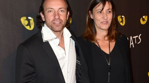 Philippe Candeloro: sa femme ne se remet toujours pas du drame de Dropped
