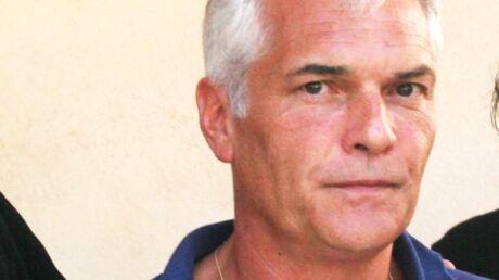 Rémy des Musclés au Club Dorothée: « Si c'était à refaire, je ne le referais pas»