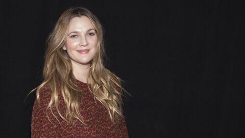 Drew Barrymore a frôlé la mort sur le tournage de Santa Clarita Diet