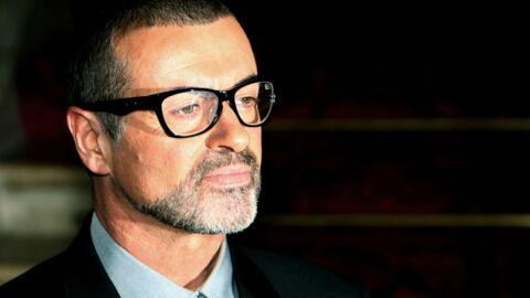 George Michael: ses funérailles encore repoussées d'un mois