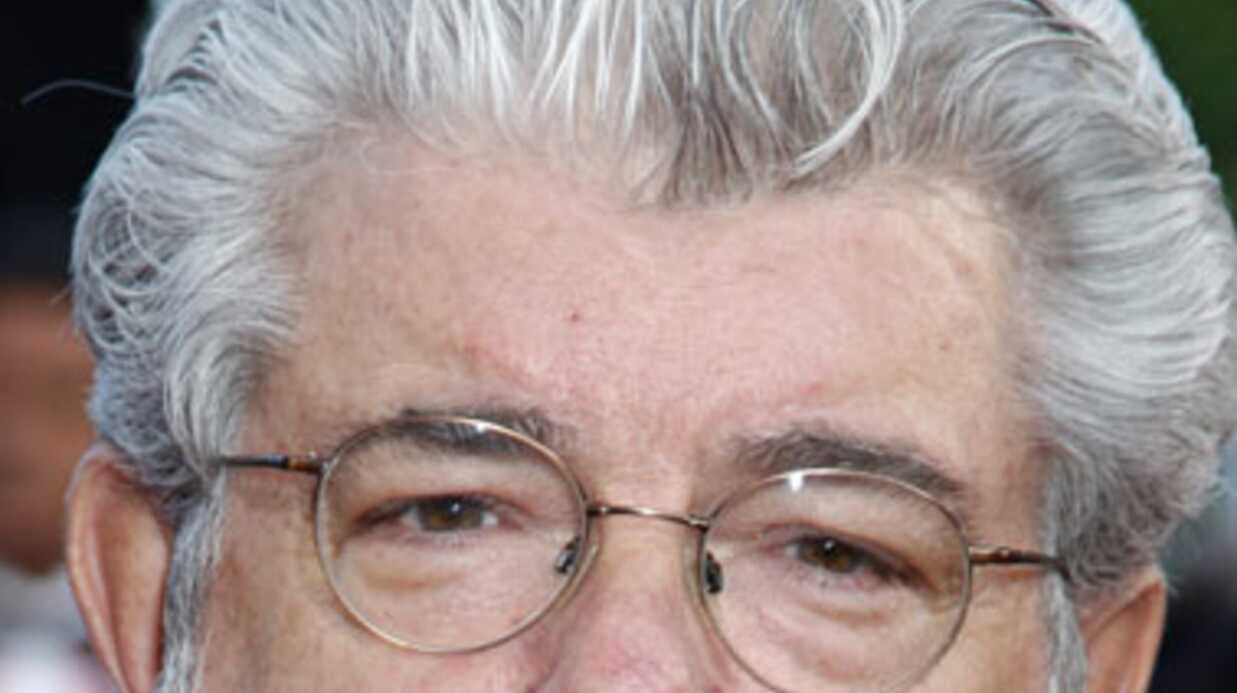 George Lucas, amer, veut plaquer Hollywood