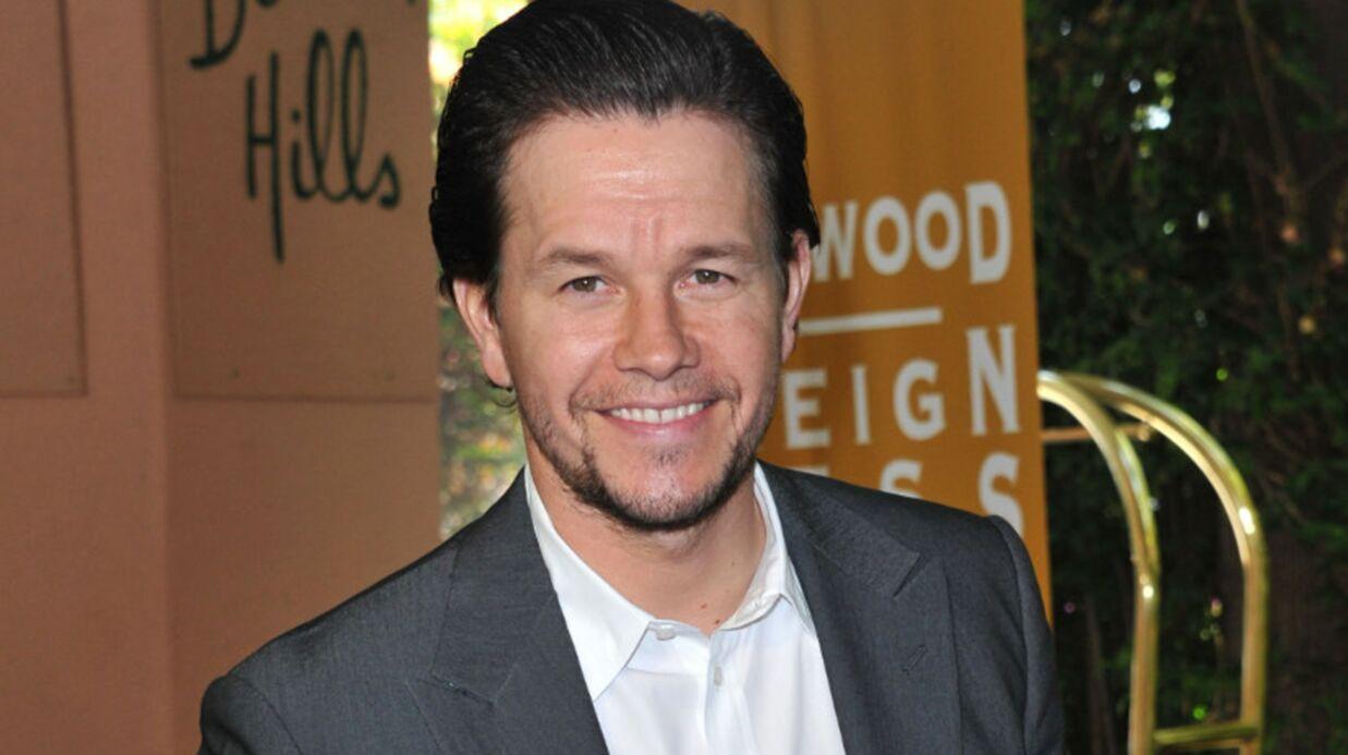 Mark Wahlberg s'excuse pour ses propos sur le 11 septembre