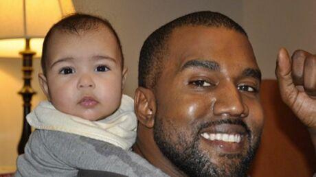 kim-kardashian-poste-de-nouvelles-photos-de-sa-fille