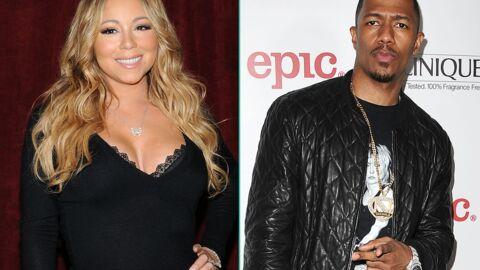 Mariah Carey – Nick Cannon: parler de leur mariage leur coûterait très cher