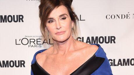 Caitlyn Jenner va publier un livre sur sa transformation en femme