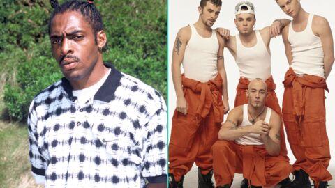 DIAPO Ils étaient des idoles de la musique des années 90, comment sont-ils aujourd'hui?