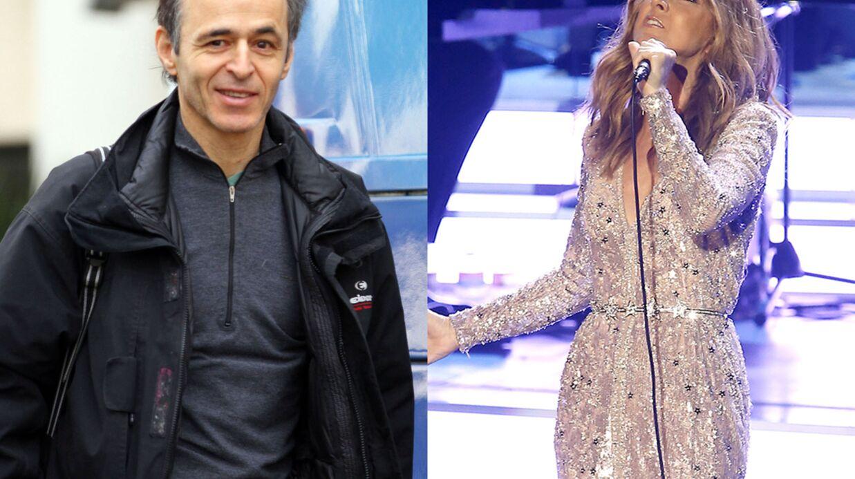 Céline Dion: Jean-Jacques Goldman lui écrit une chanson en hommage à René Angélil