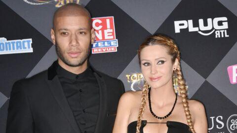 Tatiana et Xavier Delarue: furieux après TPMP, ils poussent un énorme coup de gueule