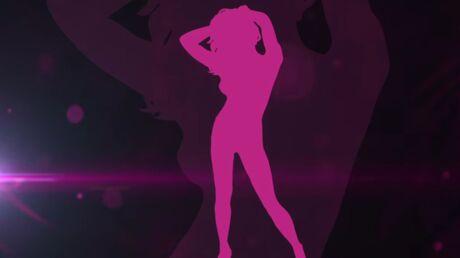 Découvrez un troisième extrait Calendar Girl, janvier