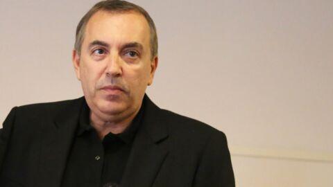 Affaire Morandini: les témoignages édifiants des jeunes plaignants révélés
