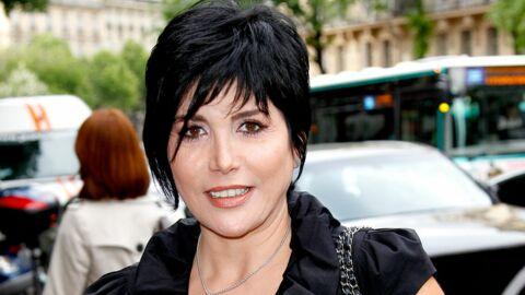 Liane Foly dénigre André Manoukian