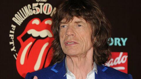 Mick Jagger: son pénis réhabilité par un membre des Who