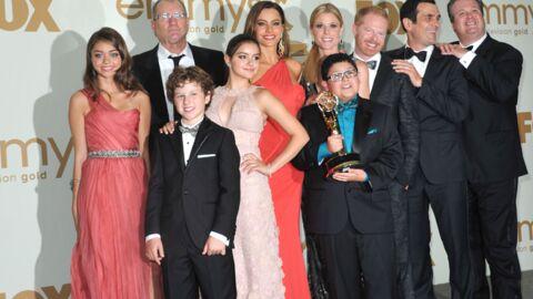 Toutes les nominations pour les Emmy Awards