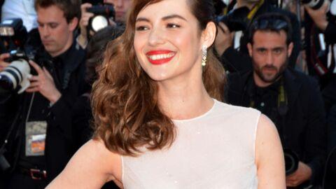 Louise Bourgoin rejoint le casting d'un film américain
