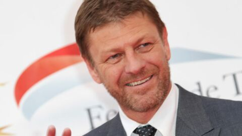 Sean Bean (Game of Thrones) banni à vie de son pub préféré