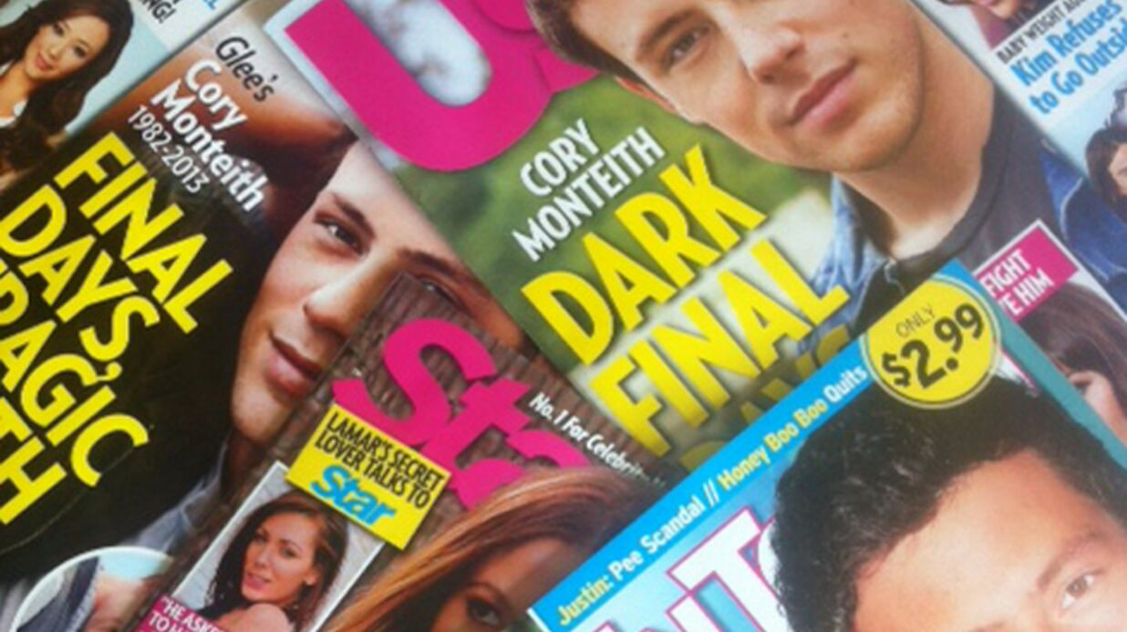 En direct des US: Ryan Gosling bientôt largué par Eva Mendes?