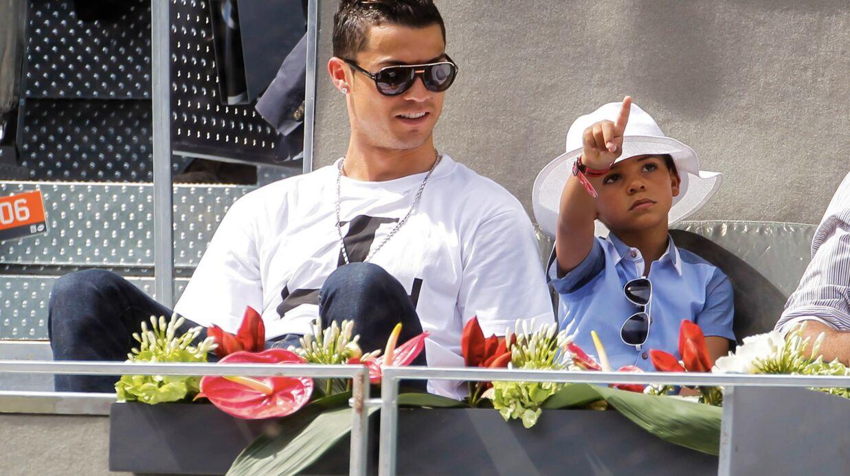 Cristiano Ronaldo: sa mère voulait avorter!