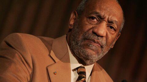 Bill Cosby: de nouvelles révélations compromettantes