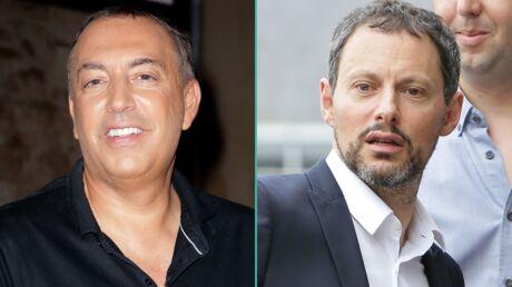 Scandale Jean-Marc Morandini: la réponse cinglante de Marc-Olivier Fogiel accusé de chantage