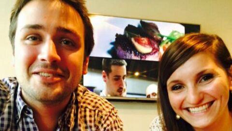 Top Chef: Noémie Honiat et Quentin Bourdy sont parents, leur fils est né!