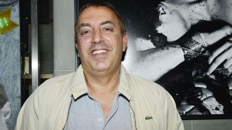 Scandale Jean-Marc Morandini: l'association La Voix de l'enfant va se constituer partie civile