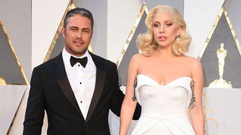Lady Gaga et Taylor Kinney se séparent: leurs fiançailles rompues!