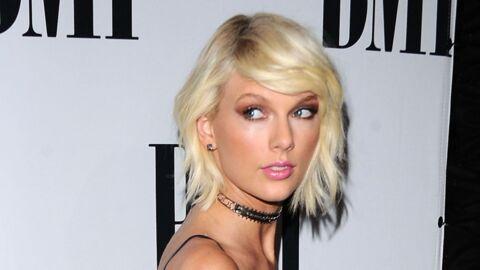 Taylor Swift était-elle une ado méchante? Un ancien camarade se confie sur ses coups bas