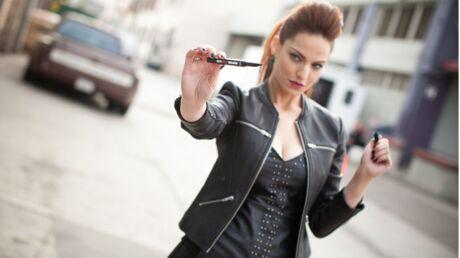 Benefit lance le premier eye-liner gel en stylo