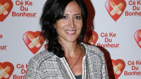 Fabienne Carat rejoindrait le casting de la prochaine saison de Danse avec les stars