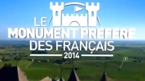 Drame sur un tournage de France 2: une fillette se tue en chutant d'un phare