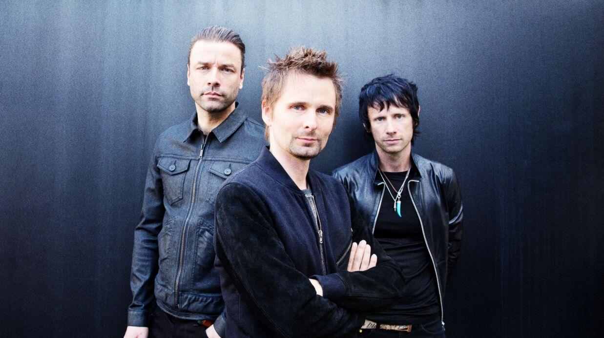 Les albums de la semaine: Muse, compilation Jean-Paul Gaultier, The Dead Daisies