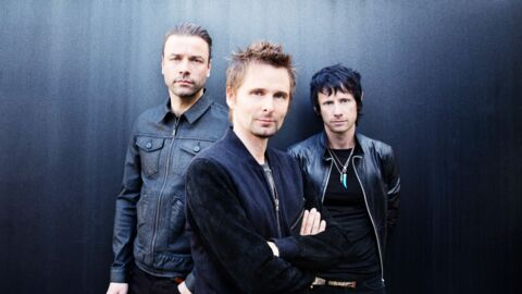 Les albums de la semaine : Muse, compilation Jean-Paul Gaultier, The Dead Daisies