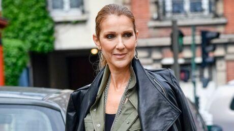 Celine Dion: son château au Canada vendu pour 7 millions d'euros
