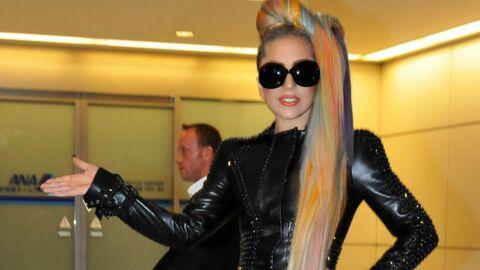 Lady Gaga: ses concerts aux Philippines sous surveillance