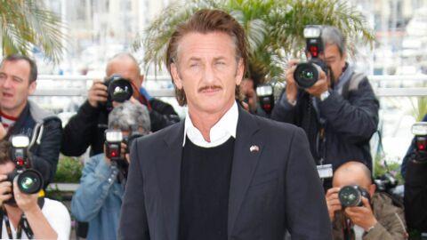Festival de Cannes: Sean Penn récolte 1,3 million d'euros pour Haïti
