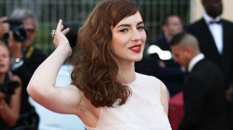DIAPO Cannes: les actrices magnifient le blanc sur le tapis rouge
