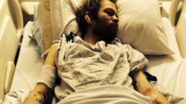 «Mes organes m'ont lâché»