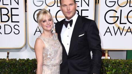 Chris Pratt: quand sa femme était plus connue que lui, Hollywood le méprisait