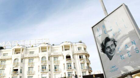 En direct de Cannes, Jour 6: nos indiscrétions recueillies de jour (et surtout de nuit)