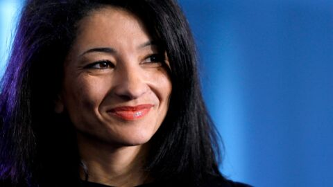 Jeannette Bougrab révèle que la mère de Charb lui a écrit et l'a appelée